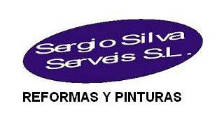 Sergio Silva Serveis, S.L Reformas y Pinturas